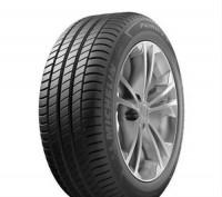Michelin / 185/65R15 Michelin Primacy 4 88H