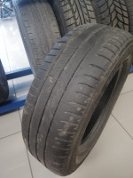 Michelin / 205/65 R15 Michelin Energy Saver Б\У