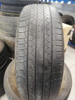 Michelin / 235/65R18 Michelin Latitude Tour Б/У