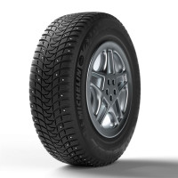 Michelin / 185/60R15 XL Michelin X-ICE North Xin3 88T шип