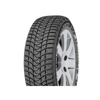 Michelin / 175/65R14 XL Michelin X-ICE North 2 86T шип