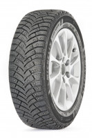 Michelin / 185/65R15 XL Michelin X-ICE North Xin4 92T шип