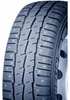 Michelin / 225/70R15C Michelin Agilis X-Ice North TL 112/110R шип.