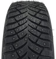 Michelin / 205/65R16 XL Michelin X-ICE North Xin4 99T шип