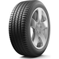 Michelin / 235/65R17 Michelin Latitude Sport 3 104W