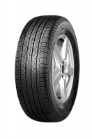 Michelin / 215/65R16 Michelin Latitude Tour HP GRNX TL 98H
