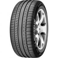 Michelin / 275/45R20 XL Michelin Latitude Sport №0 110Y TL