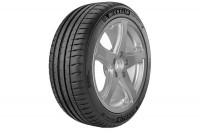 Michelin / 225/45ZR18 XL Michelin Pilot Sport 4 TL 95Y