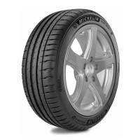 Michelin / 205/55ZR16 Michelin Pilot Sport 4 91W