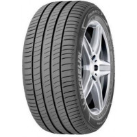 Michelin / 235/45R17 Michelin Primacy 3 94W