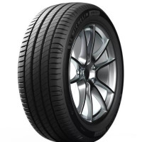 Michelin / 205/55R16 Michelin Primacy 4 91V