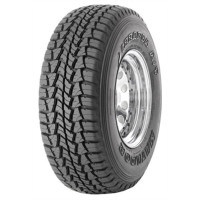 Matador / 235/70R16 MD4S MP71 IZZARDA AT TL 105T