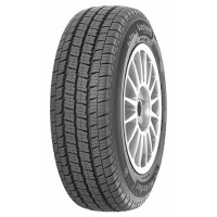 Matador / 195/75R16C MDCS MPS125 VARIANT ALL Weather 107/105R