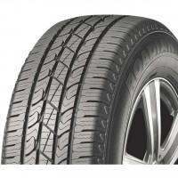Nexen / LT255/70R15 Nexen Roadin HTX RH5 BSW M+S PR8 113/110S