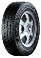 Gislaved / 195/75R16c GICW NORD FROST VAN SD TL 107/105R шип.