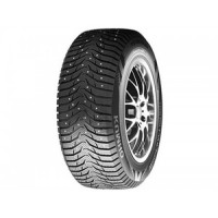 Marshal / 175/65R14 Marshal Winter Creft Ice WI 31 109T шип