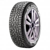Pirelli / 215/60R17 Pirelli Ice Zero XL 100T шип