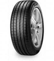Pirelli / 235/45R17 XL Pirelli Cinturato P7 97W