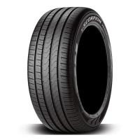 Pirelli / 225/60R18 Pirelli Scorpion Verde 100H