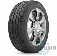 Pirelli / 235/55R17 Pirelli Scorpion Verde All-Season ECO TL M+S 99V