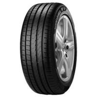 Pirelli / 225/45R17 Pirelli Cinturato P7 91V