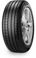 Pirelli / 225/50R17 94W Cinturato P7 MOE RFT