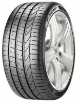 Pirelli / 245/45R18 XL Pirelli PZero TL 100Y