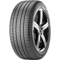 Pirelli / 215/60R17 Pirelli Scorpion Verde All Season96V