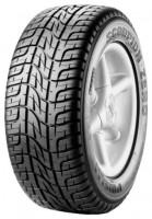 Pirelli / 255/60R18 XL Pirelli Scorpion Zero M+S 112V