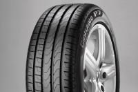 Pirelli / 205/50R17 89 V Pirelli Cinturato P7