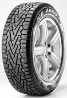 Pirelli / 195/65R15 95T Pirelli Winter Ice Zero XL TBL шип