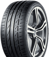 Bridgestone / 245/40R18 97Y XL Bridgeston Potenza S001