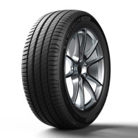 Michelin / 215/60R16 XL Michelin Primacy 4 99V