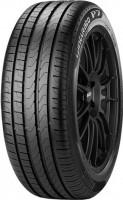 Pirelli / 205/55R16 Pirelli Cinturato P7 TL Run Flat 91W