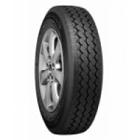 Cordiant / 215/75R16c Cordiant Business CA-1 бк 113/111R