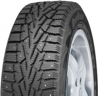 Cordiant / 225/65R17 Cordiant Snow-Cross PW-2 103T шип