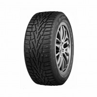 Cordiant / 265/65R17 Cordiant Snow-Cross PW-2 116T шип