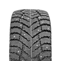 Cordiant / 175/70R14 CORDIANT SNOW-CROSS 2 88T шип