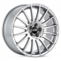 OZ_Racing / 7,0J*16 5*114,3 et45 d75 OZ Superturismo D-L