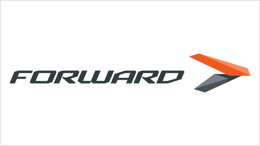 Шины Forward