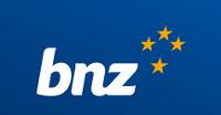 Диски NZ