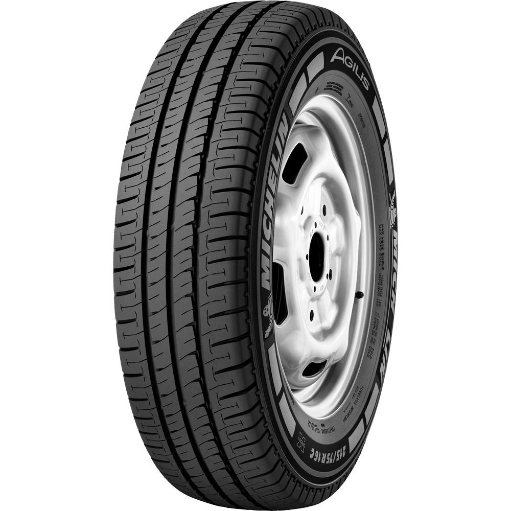 Michelin / 205/70R15C Michelin Agilis +TL 106/104R
