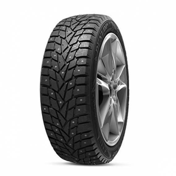 Dunlop / 285/65R17 Dunlop Grandtrek ICE 02 116T шип