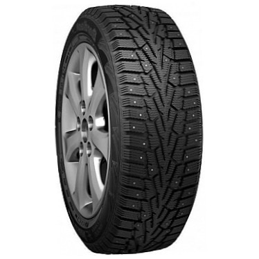 Cordiant / 245/70R16 Cordiant Snow-Cross PW-2 107T шип