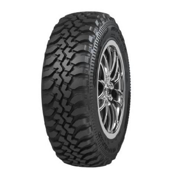 Cordiant / 205/70R15 Cordiant OFF ROAD OS-501 96Q